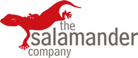 The Salamander Company: International Marketing & Communications Solutions